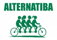 https://alternatiba.eu/