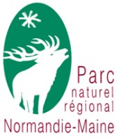 https://www.parc-naturel-normandie-maine.fr/